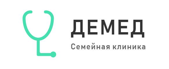 Логотип медицинского центра фото f_3225dc66e7f9832d.png