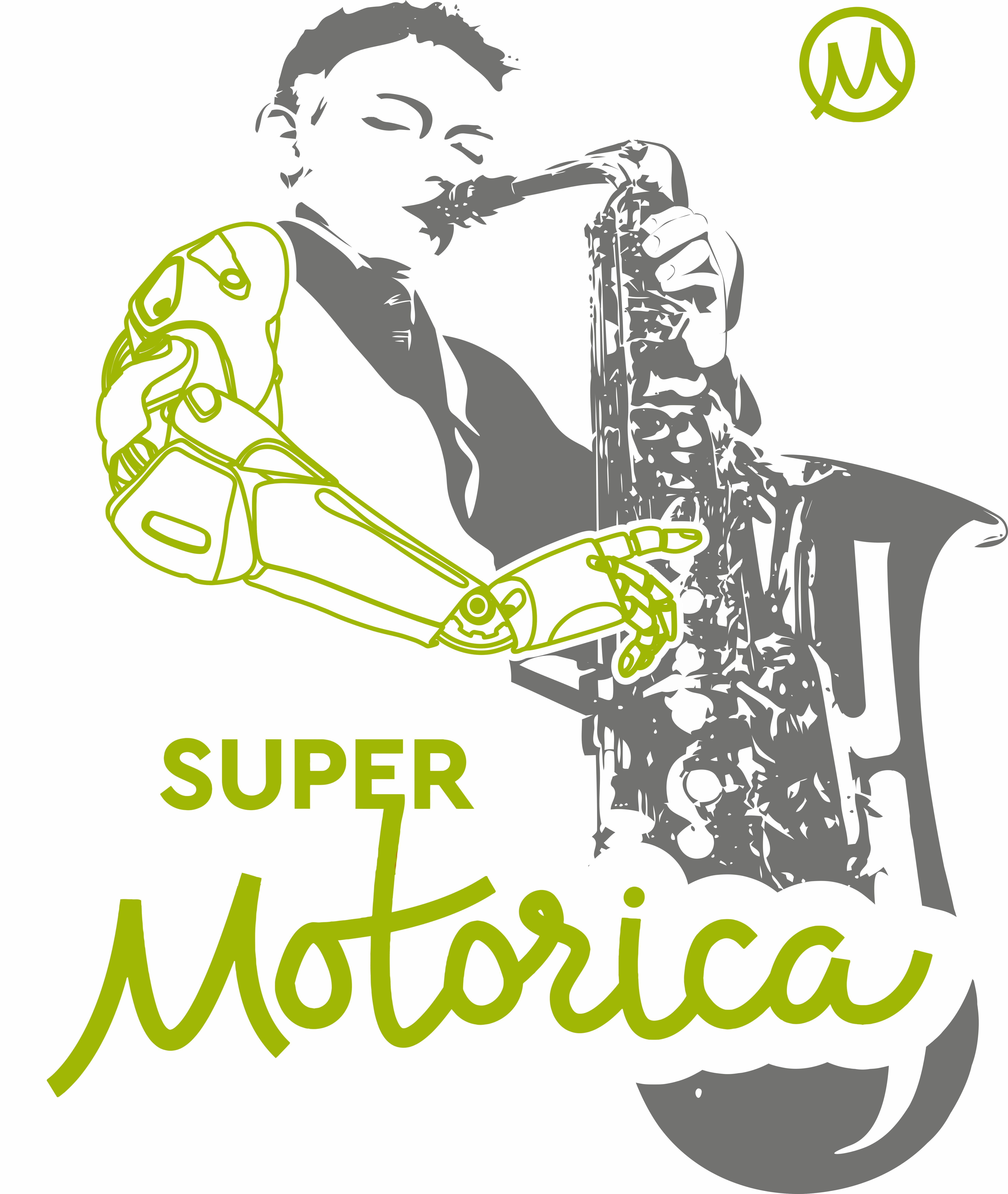 Нарисовать принты на футболки для компании Моторика фото f_16060a583ae7f2ad.jpg