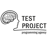 Test-project