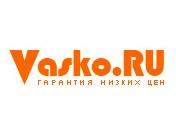 """""""Интернет-гипермаркет """"Vasko.Ru"""""""