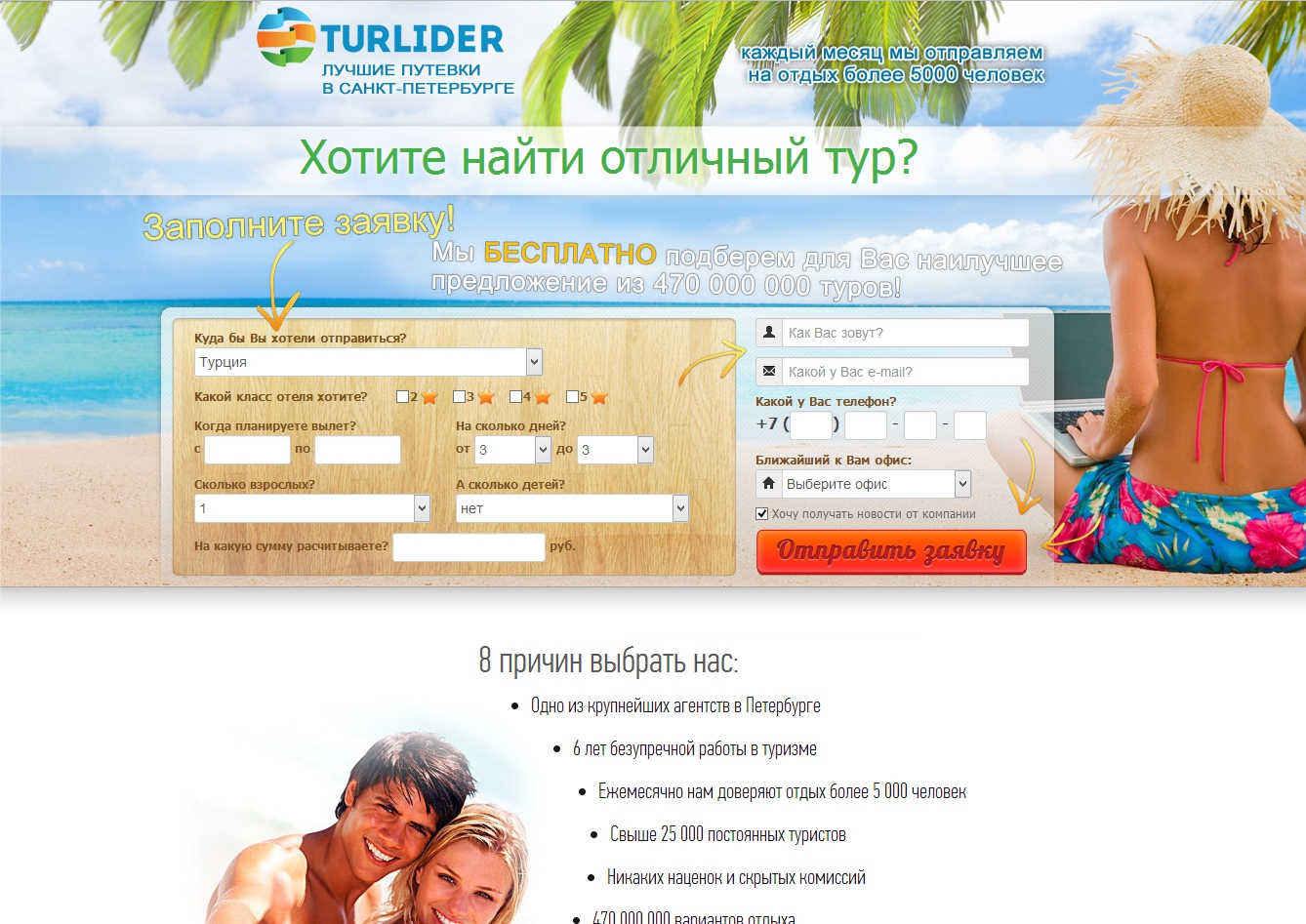 Turlider