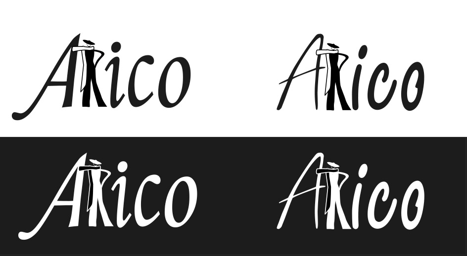 Логотип для брендовой пряжи и трикотажной одежды фото f_15060035806e3798.jpg