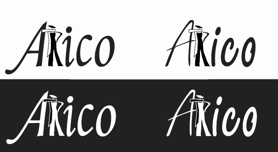 Логотип для брендовой пряжи и трикотажной одежды фото f_5446003580359b2b.jpg