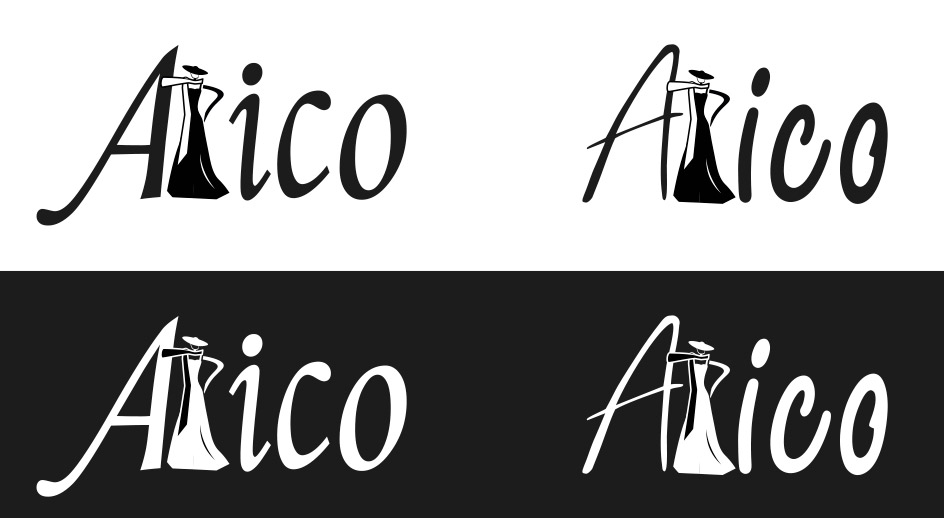 Логотип для брендовой пряжи и трикотажной одежды фото f_827600357ff526c7.jpg