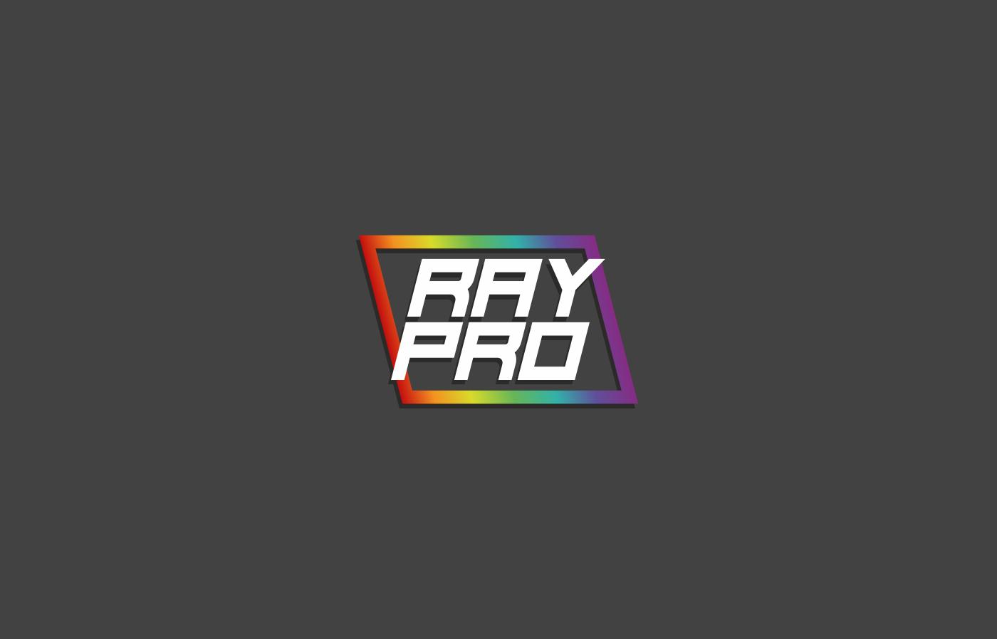 Разработка логотипа (продукт - светодиодная лента) фото f_2705bc0ae68db419.png
