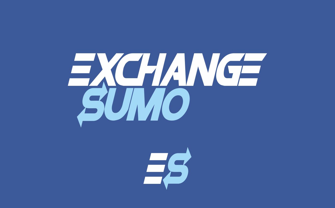 Логотип для мониторинга обменников фото f_6805bb20a724eaf1.png