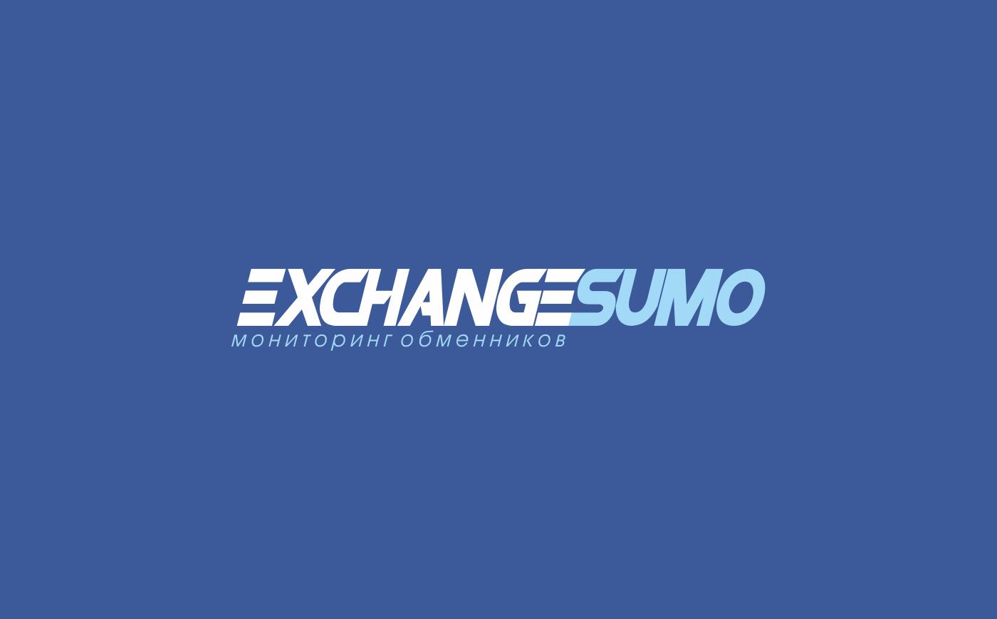 Логотип для мониторинга обменников фото f_9295bb20a89c6a30.png