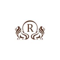 Сайт Rafikov.info