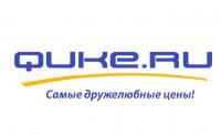 """Сайт """"Quke.ru"""" - 1"""