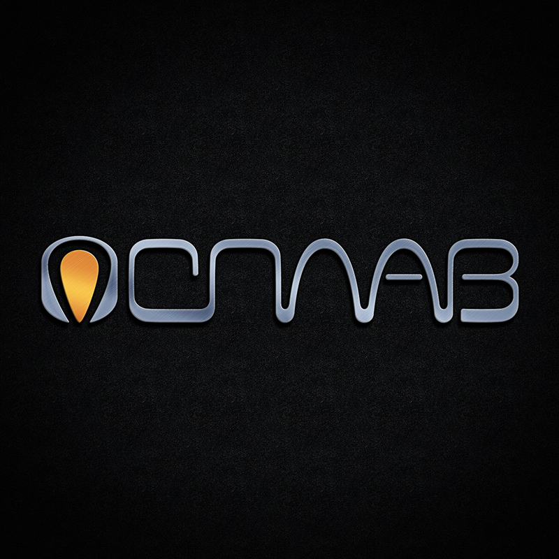 Разработать логотип для литейного завода фото f_0575af9a410a5295.jpg