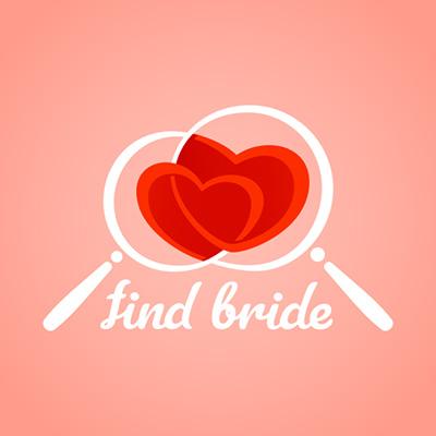 Нарисовать логотип сайта знакомств фото f_2255ad08cfeb4c95.jpg