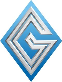 Разработать логотип к ПО фото f_4ba46889ba7ee.jpg