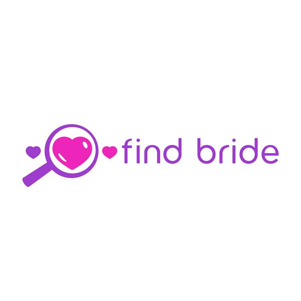 Нарисовать логотип сайта знакомств фото f_7485ace6aa07bc39.jpg