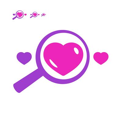 Нарисовать логотип сайта знакомств фото f_8485ace6a9af2cde.jpg