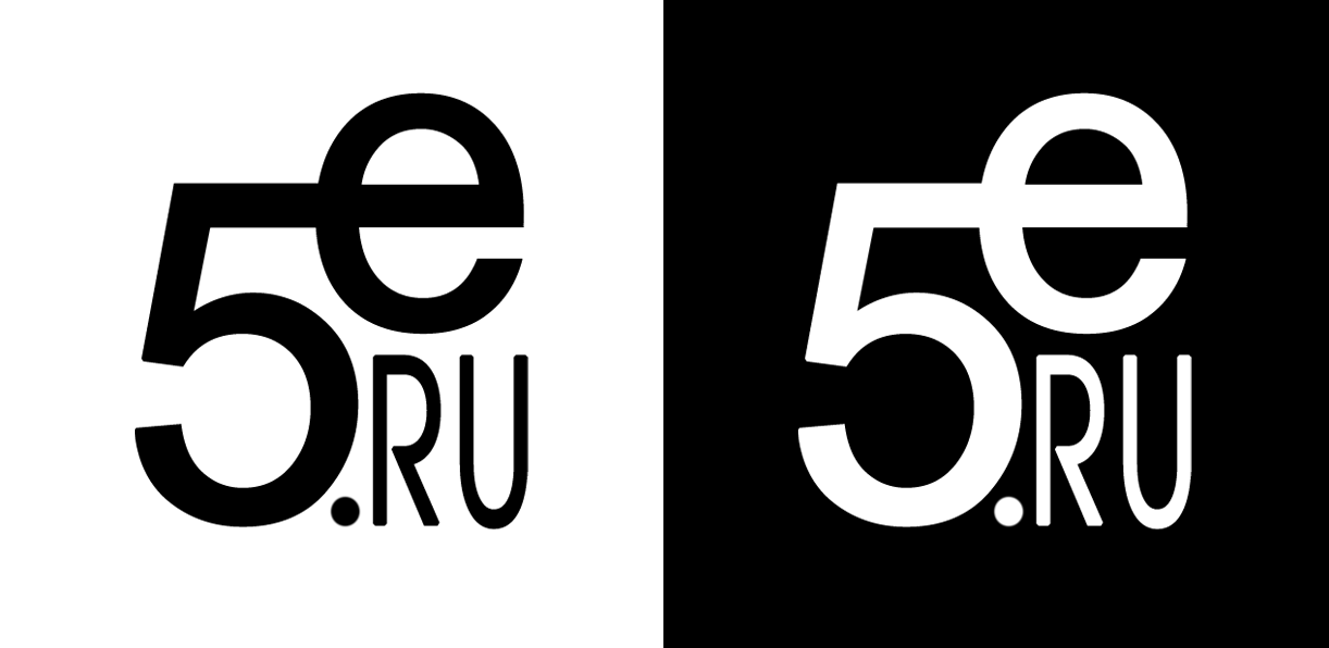 Нарисовать логотип для группы компаний  фото f_4115cdbd5c2e6fe5.png