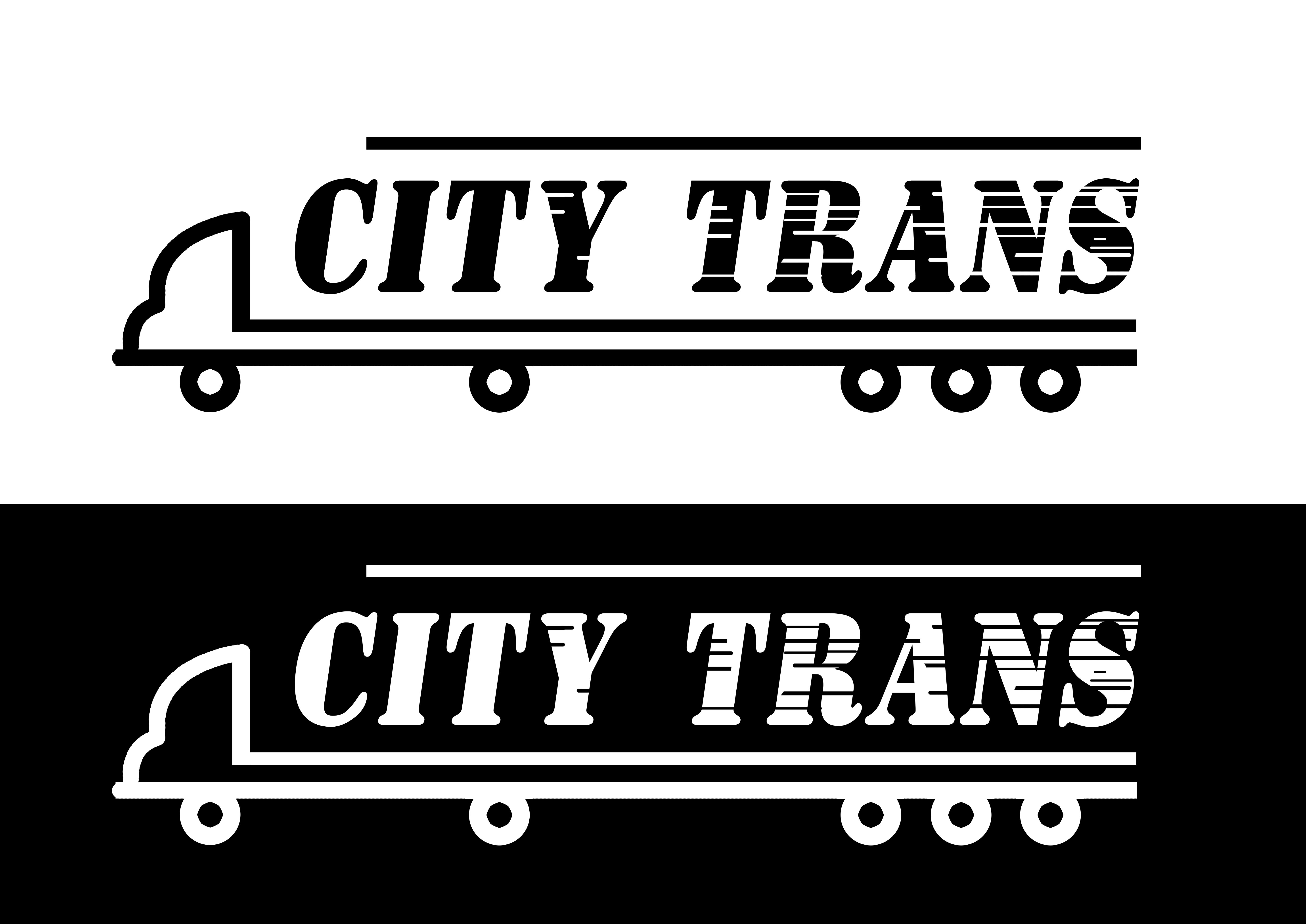 Разработка Логотипа транспортной компании фото f_4945e70a103b3df4.jpg