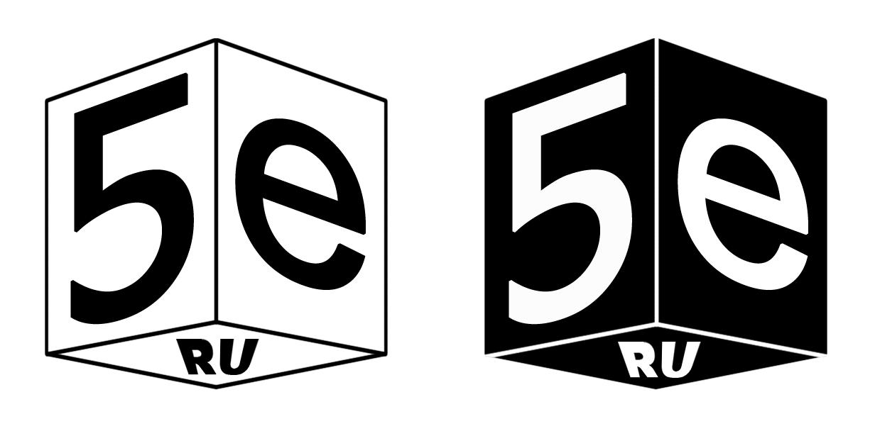Нарисовать логотип для группы компаний  фото f_8485cdbda5466881.png