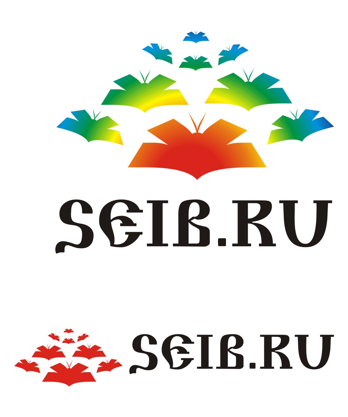 Логотип для инвестиционной компании фото f_4135143677a1c075.jpg
