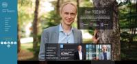 Персональный сайт Олега Гадецкого