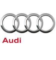 Сервис автомобилей Audi