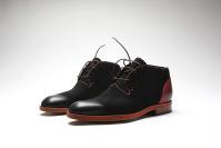 Интернет-магазин обуви - посещаемость с поиска 2000 переходов в день.
