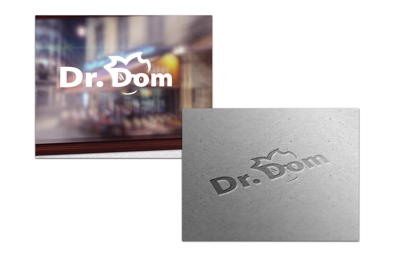 Разработать логотип для сети магазинов бытовой химии и товаров для уборки фото f_0146001a14dce0e6.jpg