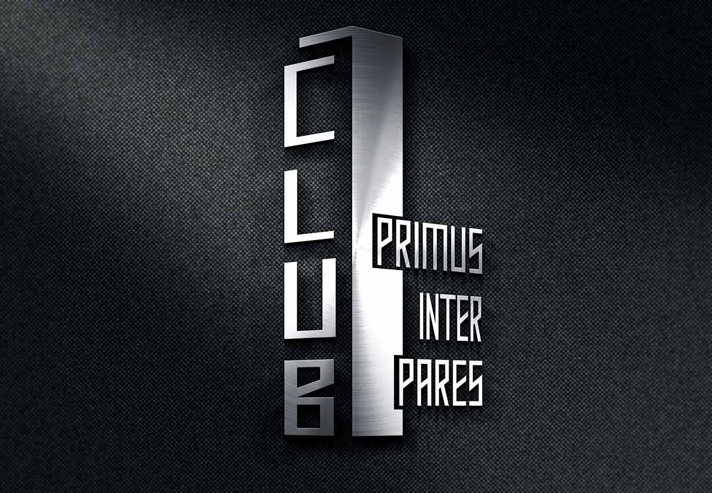 Логотип делового клуба фото f_4595f86147847cf9.jpg