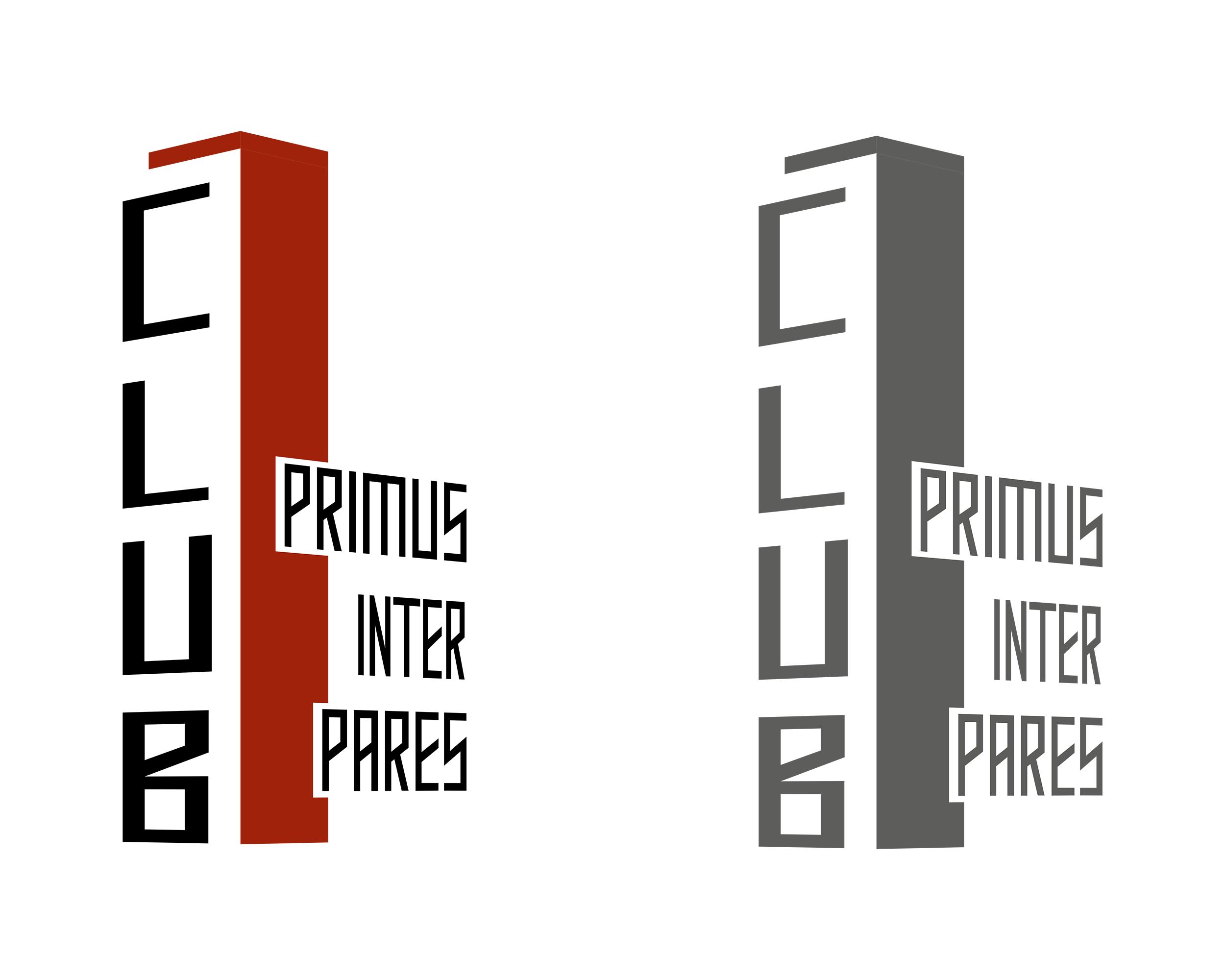 Логотип делового клуба фото f_9655f86140dab724.png