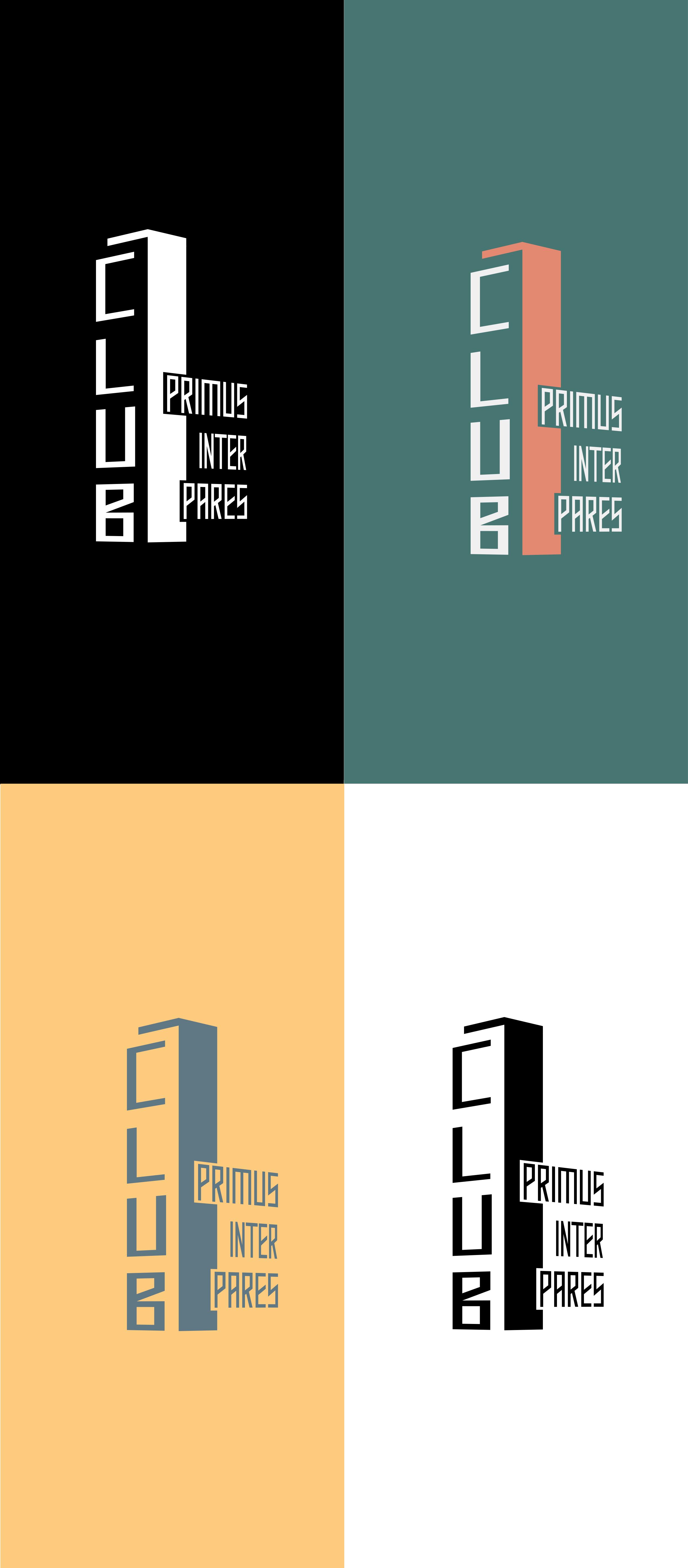 Логотип делового клуба фото f_9685f8619219f3f8.png