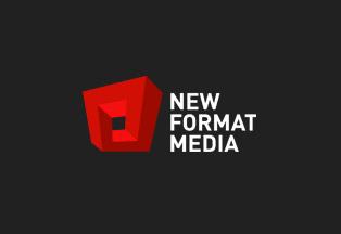 New Format Media