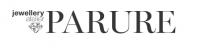 """Ювелирная дизайн-студия """"Parure"""""""