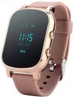 Интернет магазин детских часов Smart Baby Watch