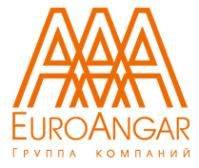 ООО  «Холдинговая Компания ЕвроАнгар»