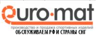 ООО «Евромат»