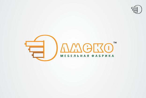 Ребрендинг/Редизайн логотипа Мебельной Фабрики фото f_3885491f99801f4e.png