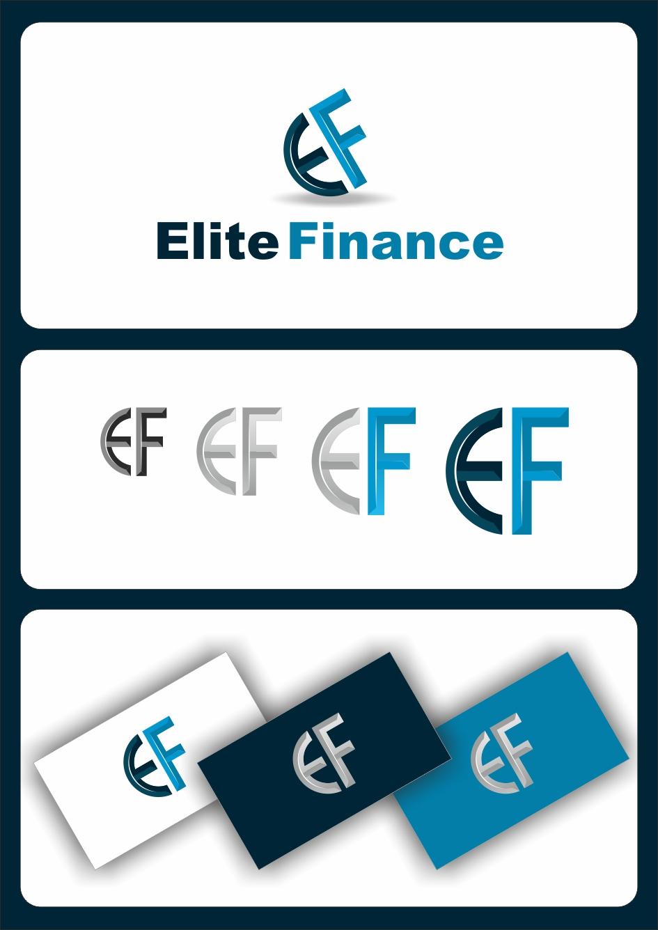 Разработка логотипа компании фото f_4dfbcc535c332.jpg