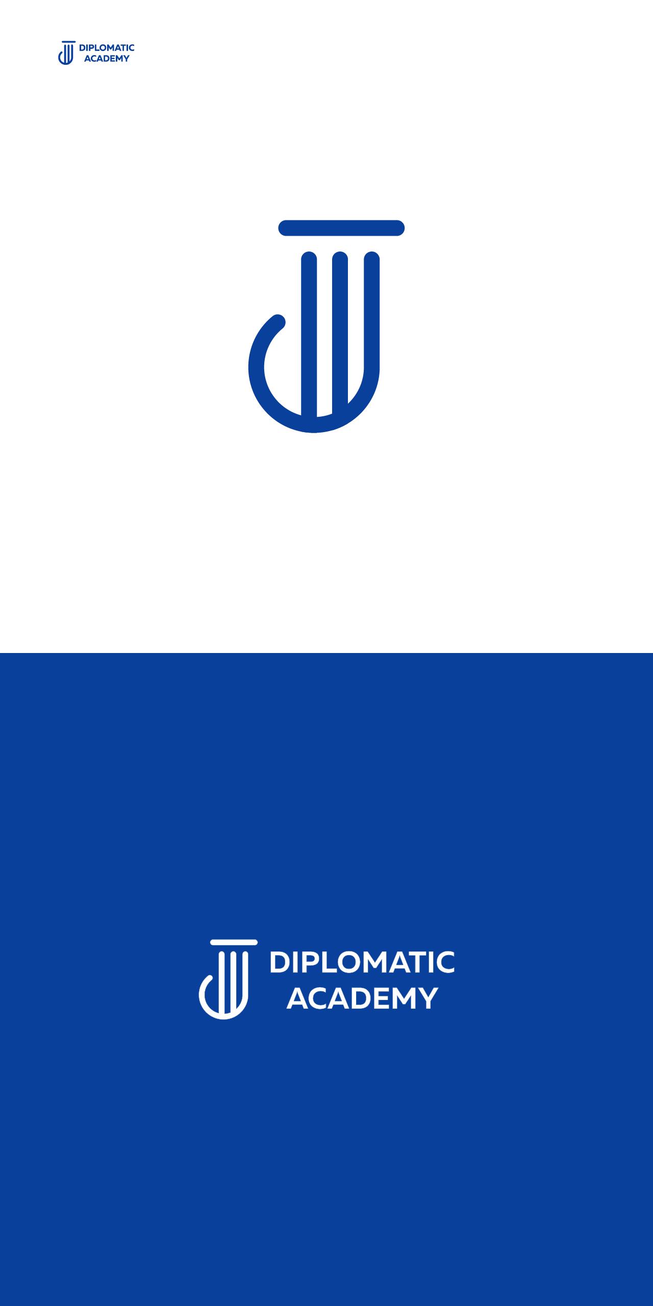 DiplomaticAcademy