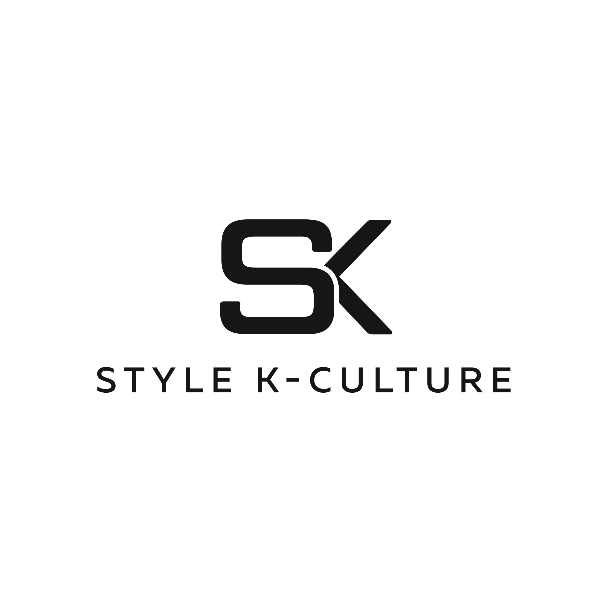 SK STYLE
