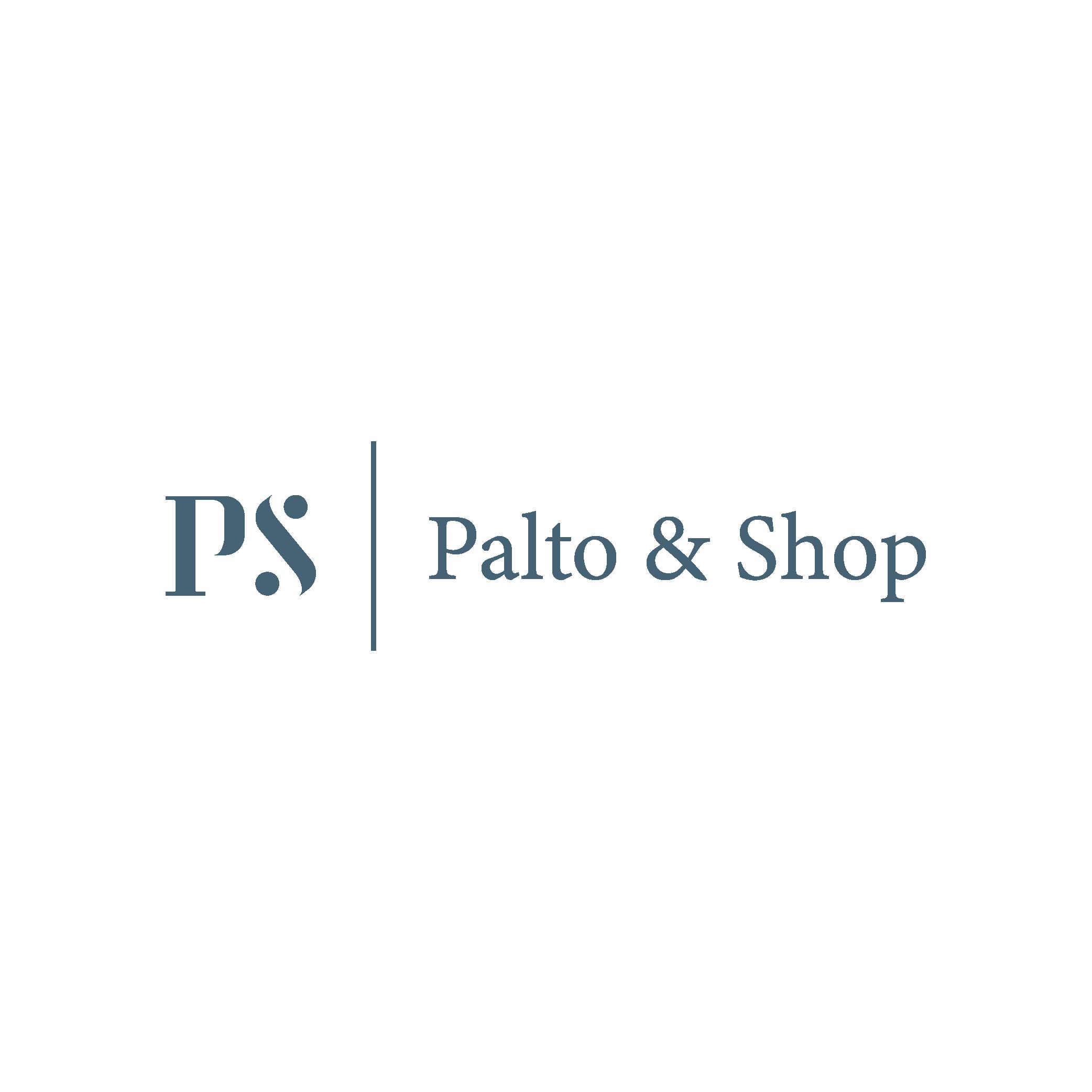 Palto&Shop