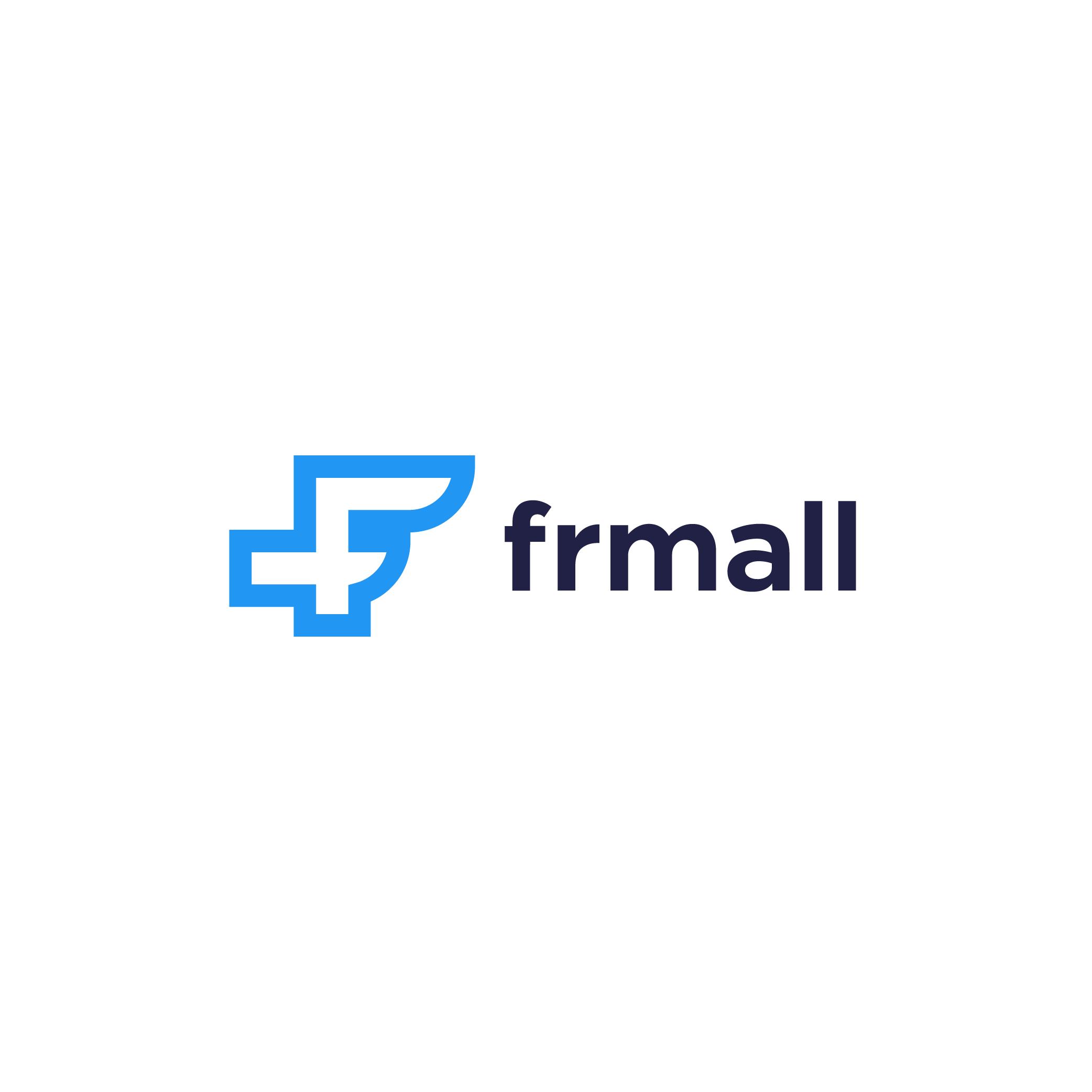 frmall