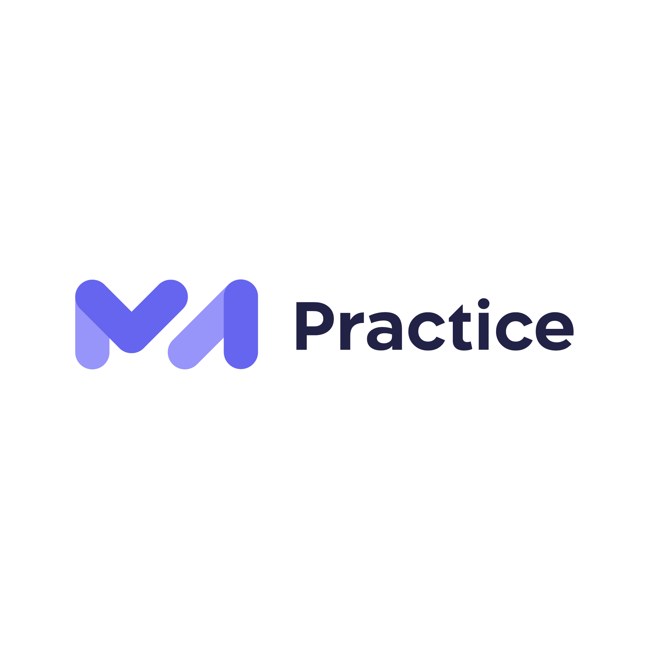 MA practice