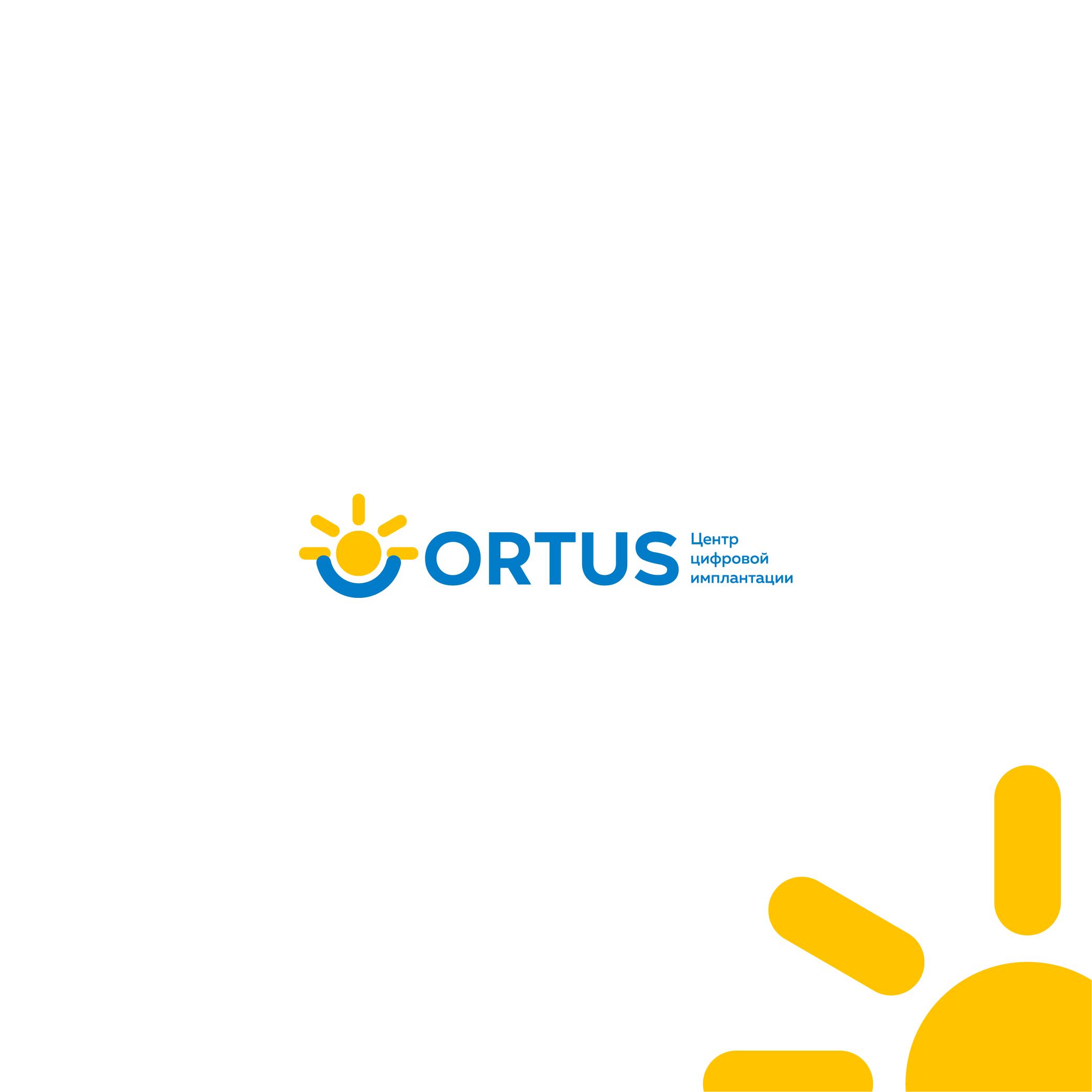 Ребрендинг логотипа для Стоматологии фото f_01560009f015564f.png