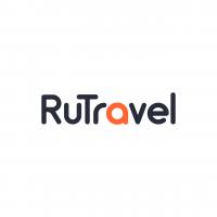 RuTravel