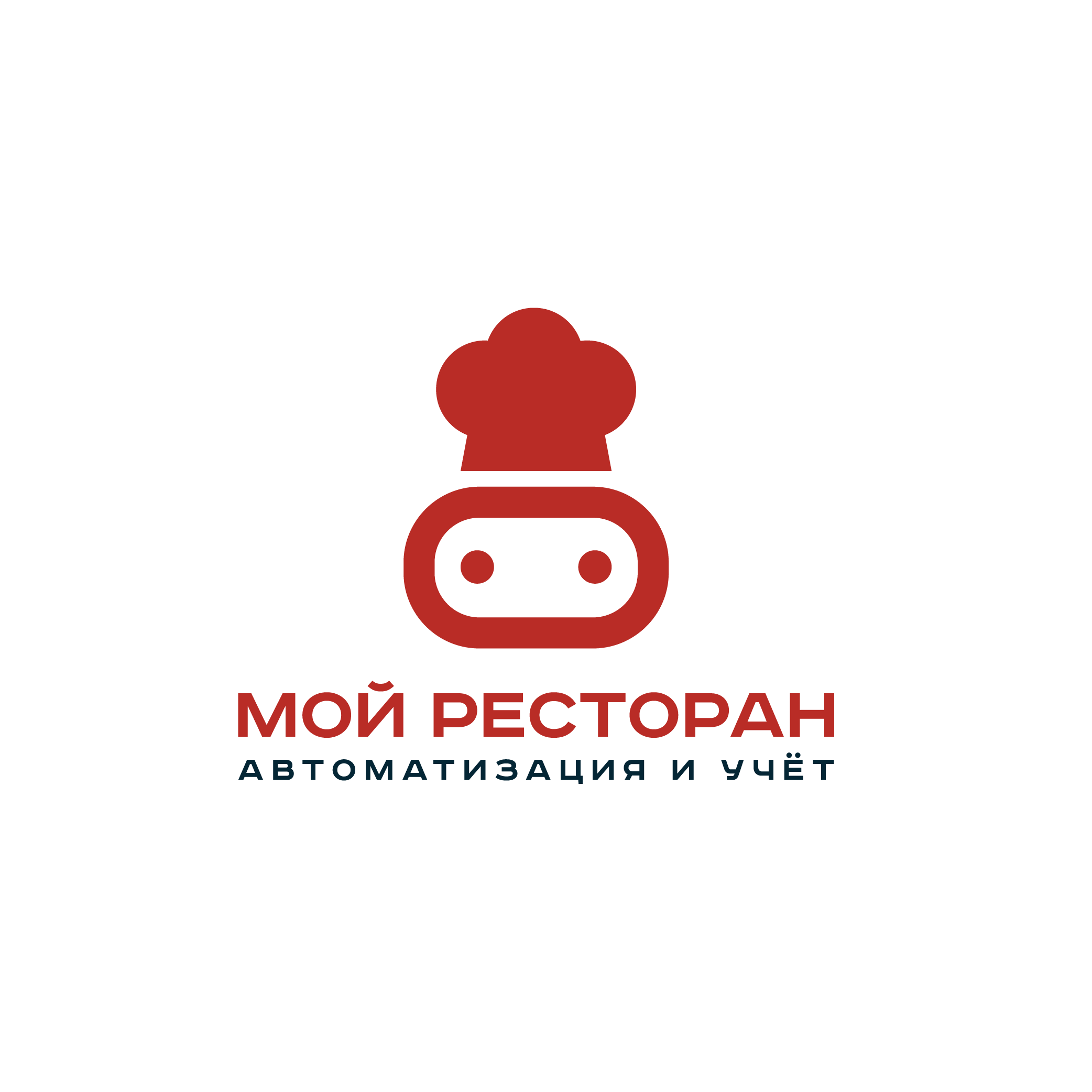 Разработать логотип и фавикон для IT- компании фото f_0805d5459c068c1a.png