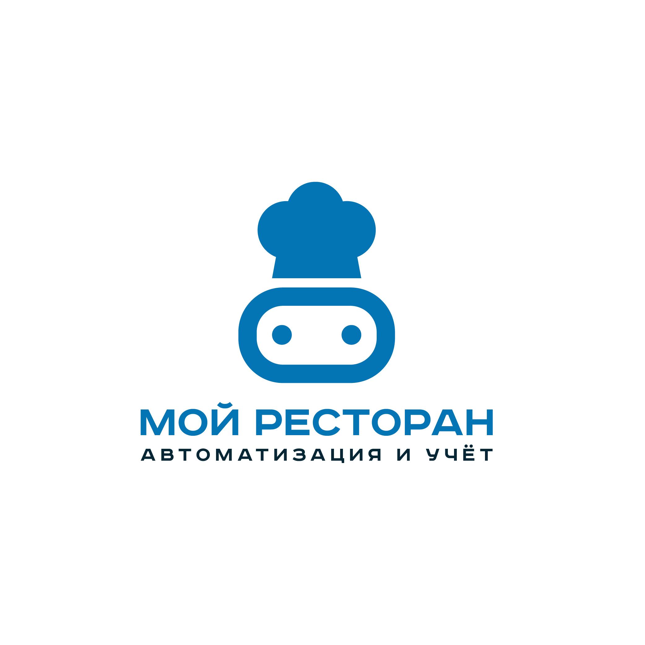 Разработать логотип и фавикон для IT- компании фото f_1545d54599ae11cd.png