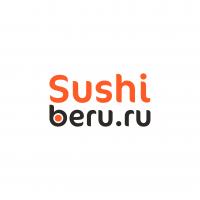 Sushibery.ru