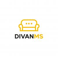 DivanMS