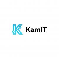 KamIT