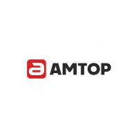 Amtop