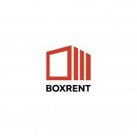 Boxrent